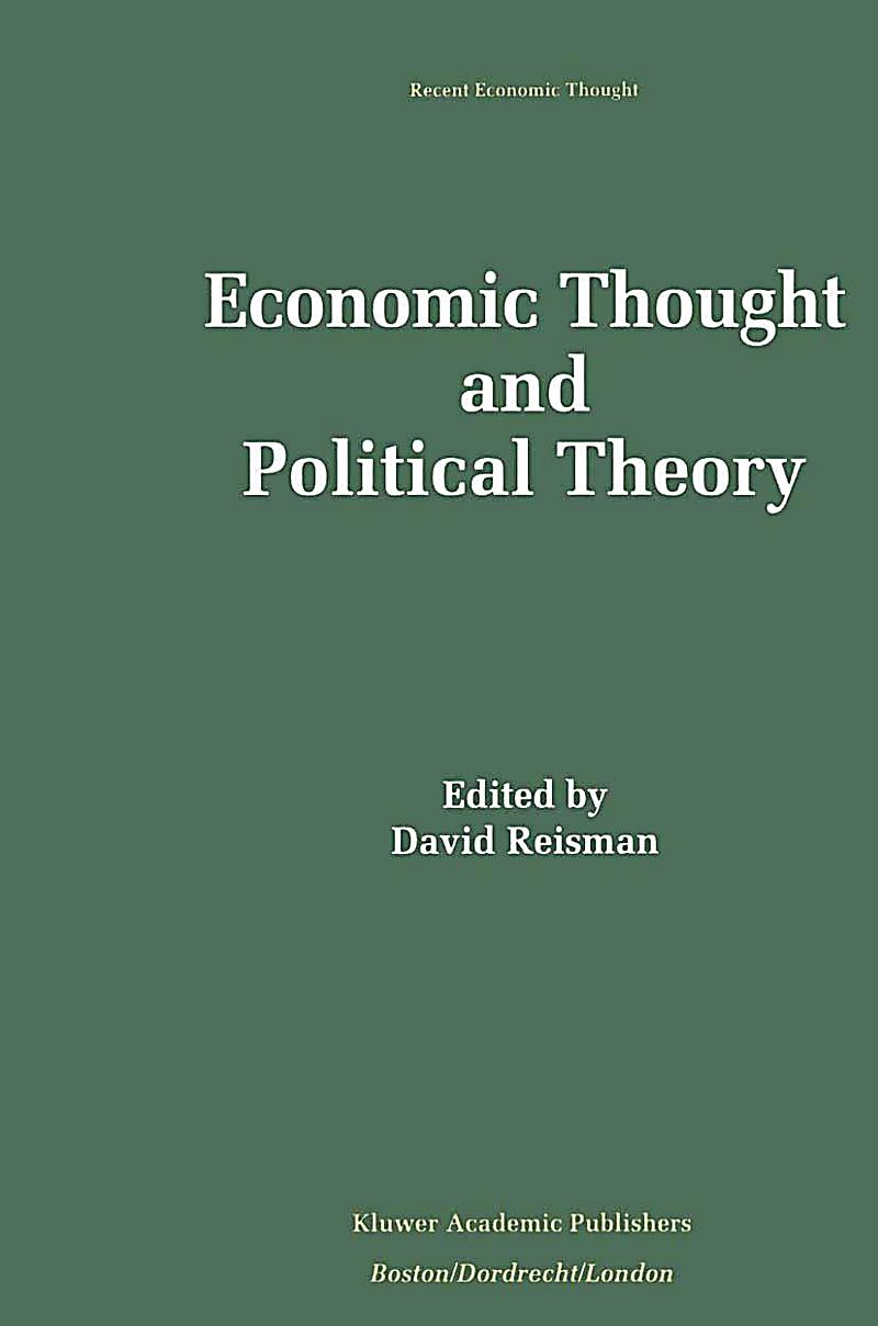 economic theory and policy problems and Topics include demand and supply analysis, consumer theory, theory of the firm, welfare economics, monopoly and antitrust, public goods, externalities and their regulation, unemployment, inflation and economic growth, national income determination, monetary and fiscal policy.