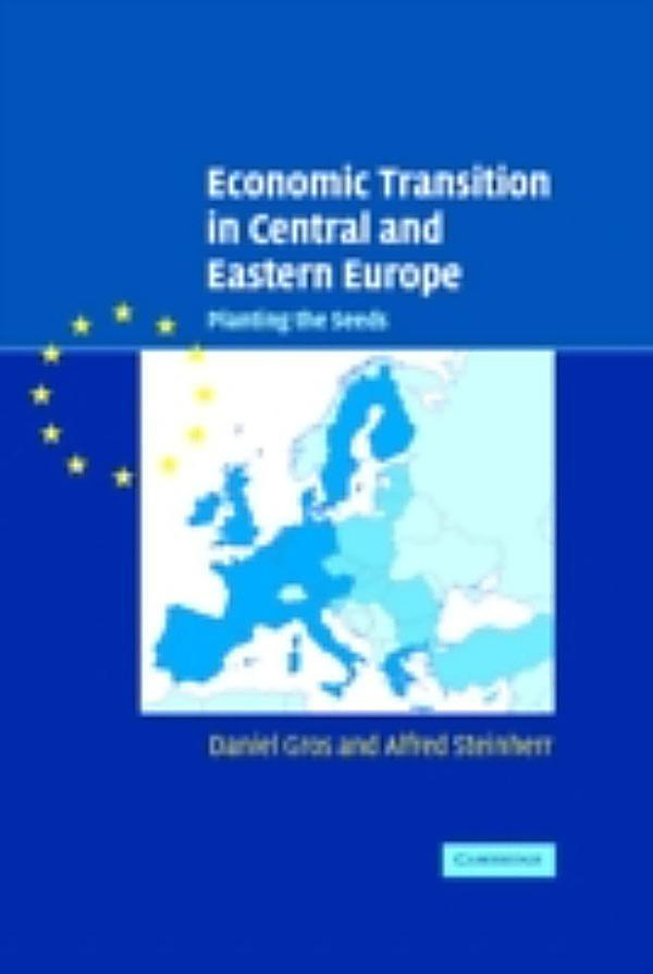 online economic reforms in eastern europe and prospects for the 1980s colloquium