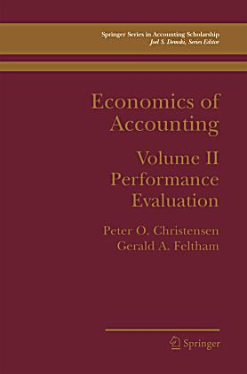 economic and accounting assets Journal of accounting and economics 10 economic consequences of accounting standards the lease disclosure rule change reported as assets and.