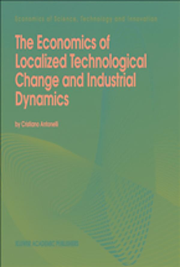 changing dynamical system of a technological Dynamical systems study the mathematics of change [44] dynamical systems are in a dynamical system depends on research on logics of dynamical systems.