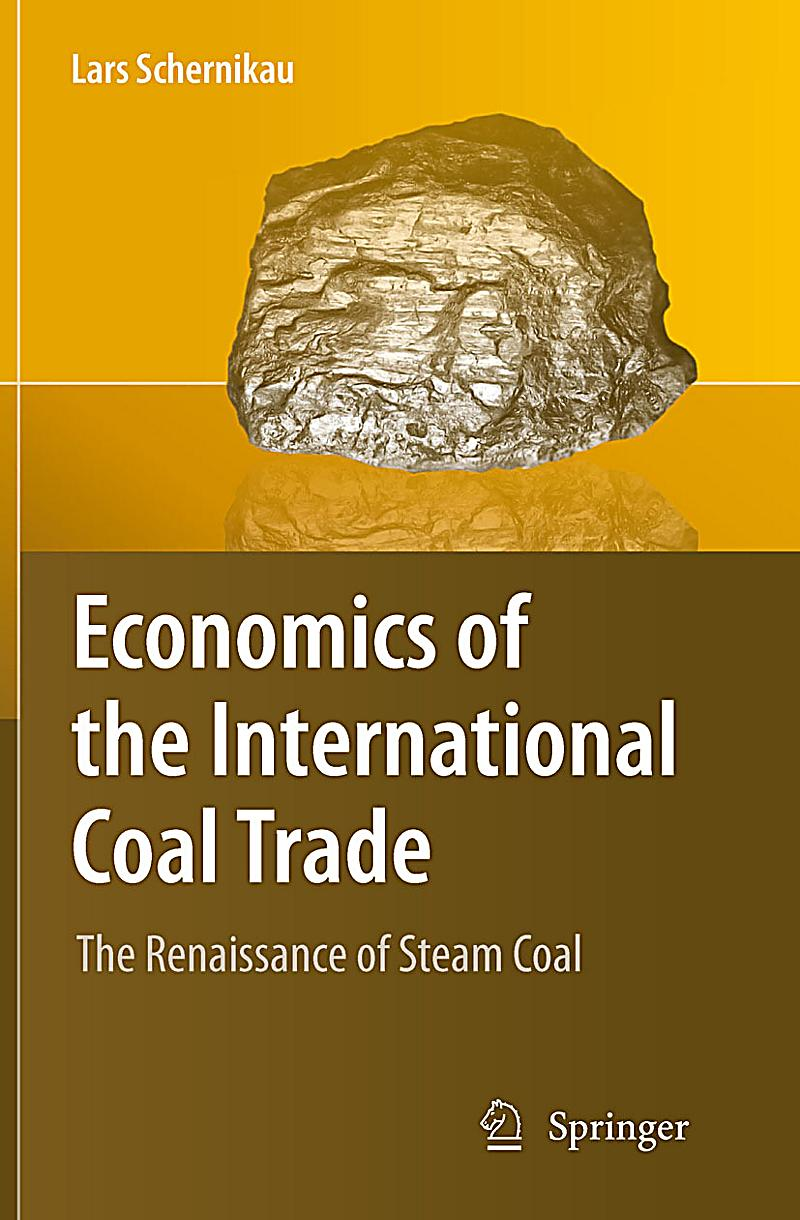 international economics and trade International economics is concerned with the the economics of international finance does not differ in principle from the economics of international trade.
