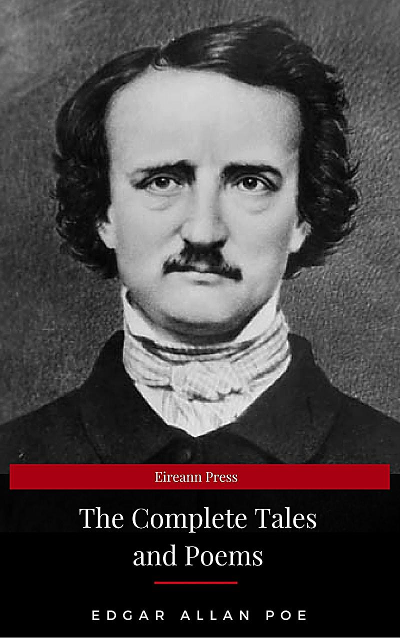"""the definition of death in edgar allan poes the fall of the house of usher The fall of the house of usher:  edgar allan poe's """"the fall of the house of  it seems to be stretching the definition of the word to its very limits to."""