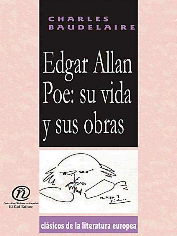 edgar allan poe roman pdf