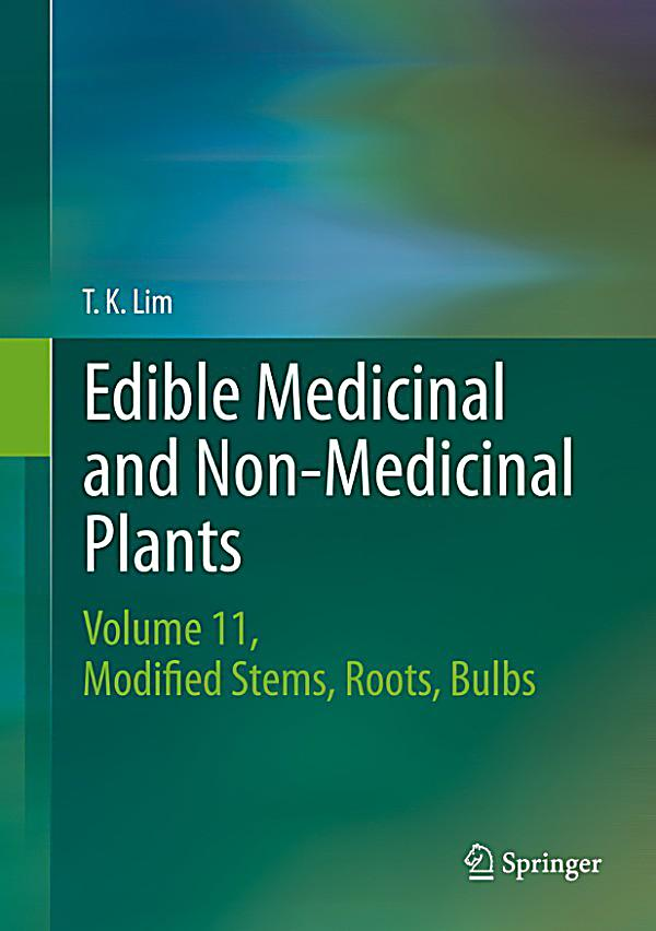 introduction to medicinal plants pdf