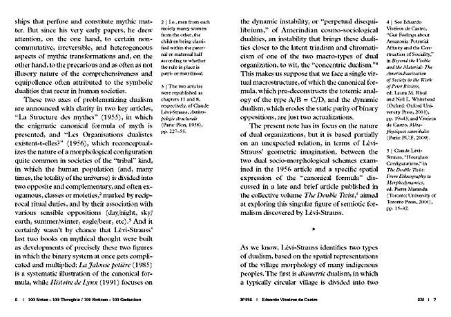 free актуальные проблемы физикн выпуск 5 сборник научных трудов молодых ученых аспирантов и студентов 24000
