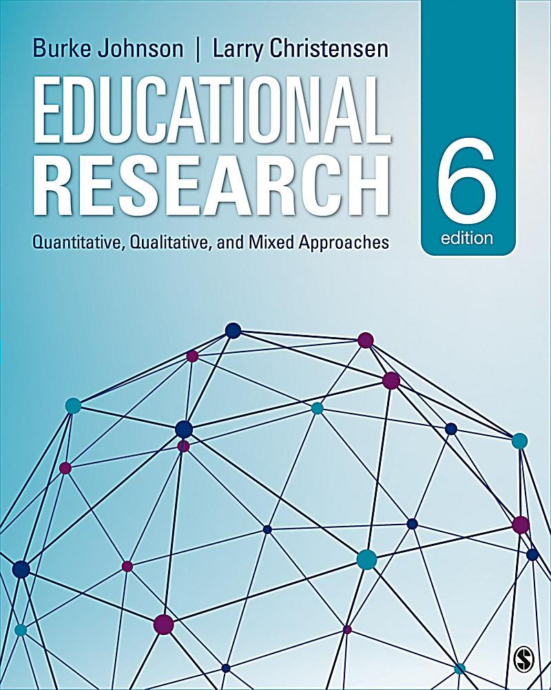 umfragen als anker studien zur wirkung rezipierter umfrageergebnisse