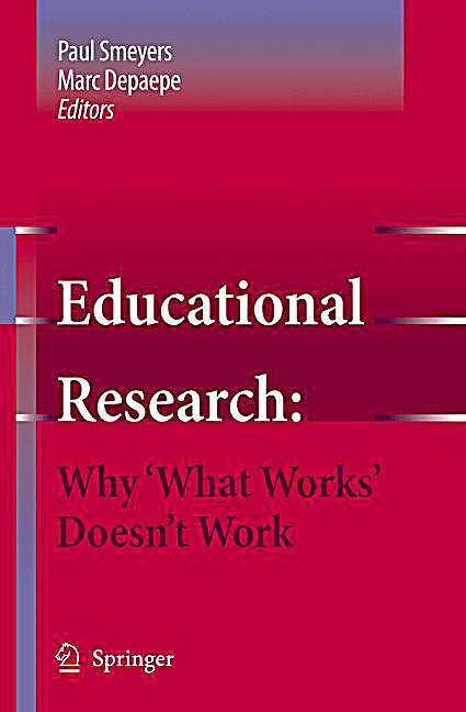 research work on education Education marketing, market research, and sales, specializing in the k-12, higher education, adult learning, and library markets call us today 267-372-3215.