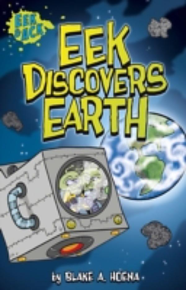 the good earth ebook pdf