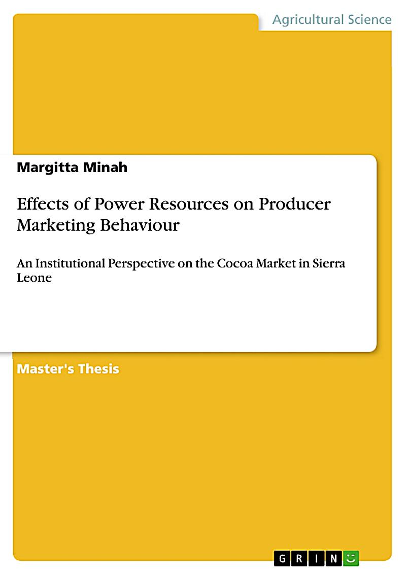 the effects of human resource marketing Effects of intellectual capital on human resource productivity in innovative firms: mediating role of knowledge management.