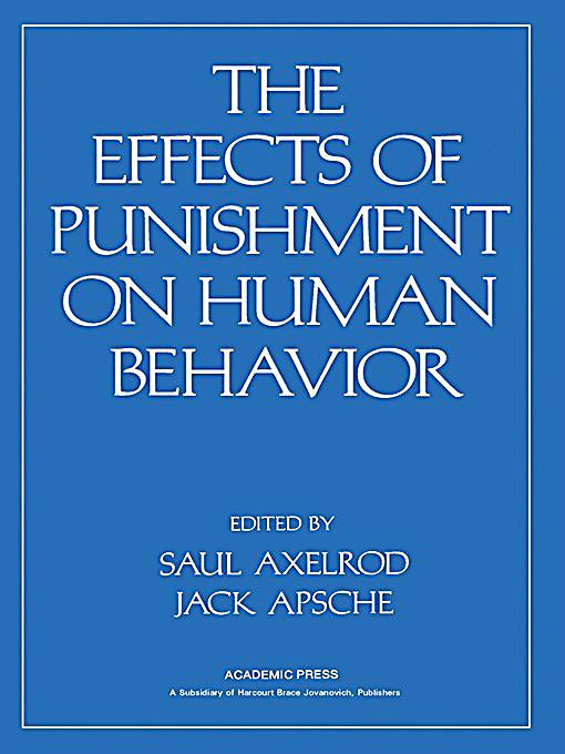 effects of music on human behaviour Music and aggression: effects of lyrics and background music on aggressive  behavior  human thoughts, feelings, and behavior in relation to aggression.