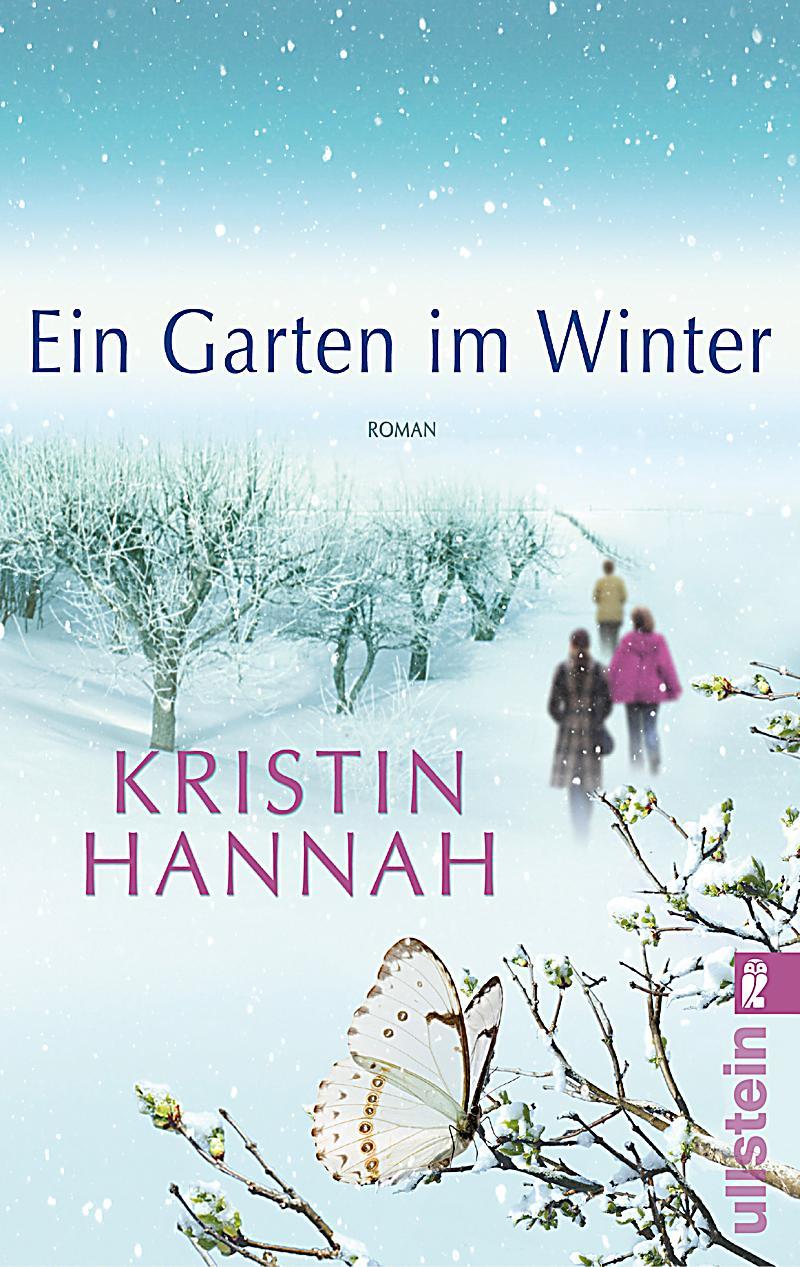 Ein garten im winter ebook jetzt bei als download - Garten im winter ...