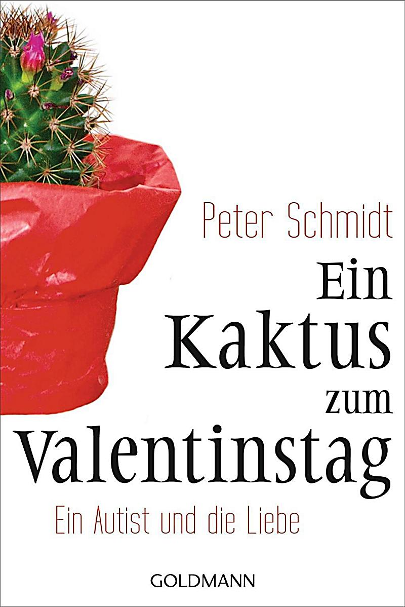 ein kaktus zum valentinstag buch bei online bestellen. Black Bedroom Furniture Sets. Home Design Ideas