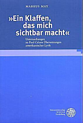 Surgical Observations and Their Consequences: Vorgelegt in der Sitzung vom 18. November 1989 1990