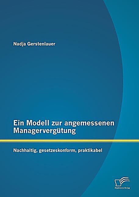 ebook mensch