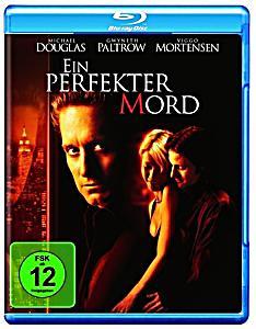 Ein perfekter Mord (1998)