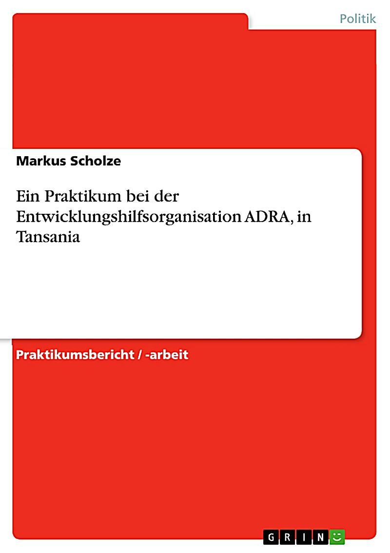 ebook енетика растений и животных 0