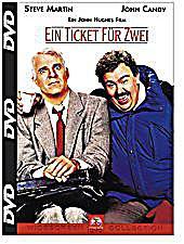 Ein Ticket Für Zwei Kinox.To