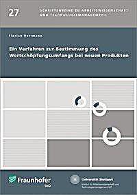download Zahnarztrecht: Praxishandbuch für