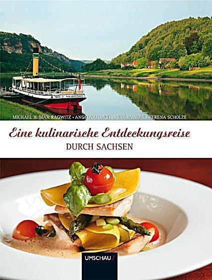 oesterreichische kueche eine kulinarische entdeckungsreise