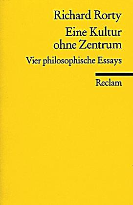 der philosophische essay Philosophische the men essay writer, college writing from paragraph to essay answers, iowa state university creative writing faculty.