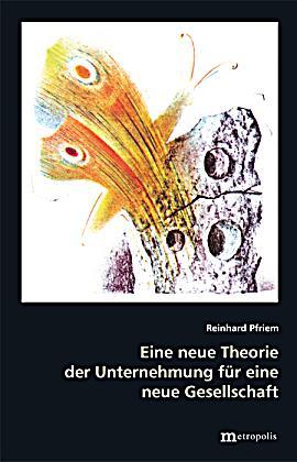 download Marktkommunikation in Theorie und Praxis: Inter