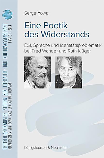 pdf Уравнения математической физики: Учебное