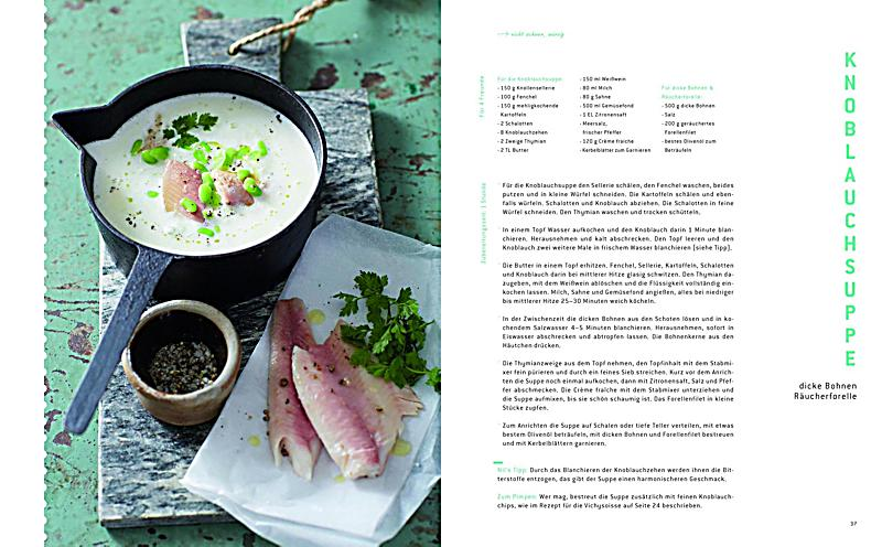 Einfach frisch kochen Buch jetzt bei Weltbild online