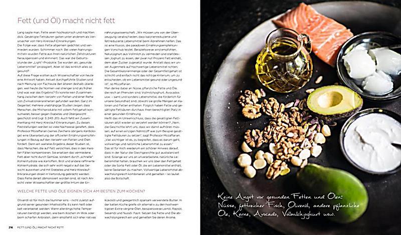 Einfach kochen voller Genuss Buch portofrei bei Weltbild