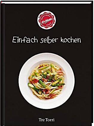Einfach selber kochen Buch portofrei bei Weltbild bestellen
