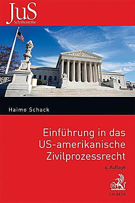 book Gründungsprozess und Gründungserfolg: Interdisziplinäre Beiträge zum Entrepreneurship