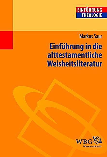 ebook the philosophy behind