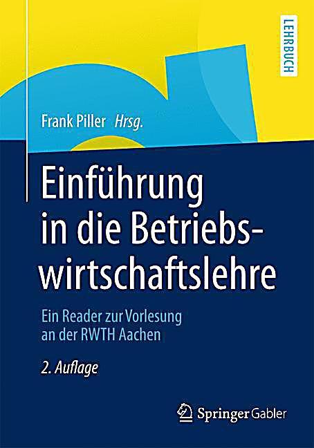 book Die Technik der Eingriffe am Gallensystem: Nach den Erfahrungen der Klinik Eiselsberg und der Chirurg. Abt.