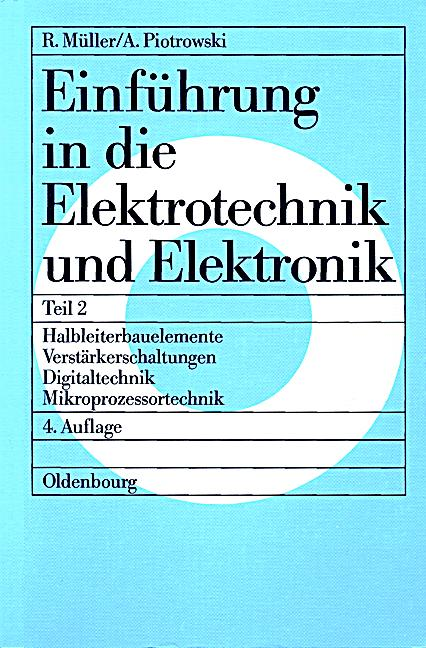 book What Things Do: Philosophical Reflections On Technology, Agency,