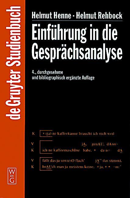book Kosmische