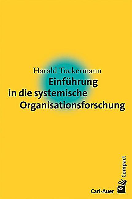 ebook Innovationen für den Mittelstand: Ein prozessorientierter Leitfaden für KMU 2009