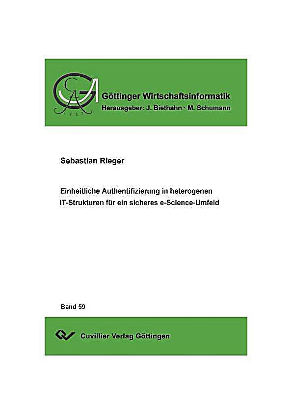 download uncertainty handling in multi attribute decision support for industrial