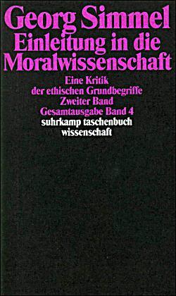 download механизм функционирования рыночной экономики учебное пособие 2004