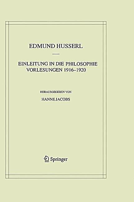 buy Lenin: A Revolutionary Life (Routledge Historical