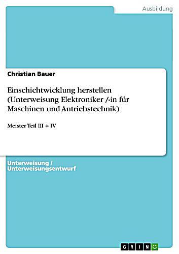 Christian Bühner - Sensitive Motion
