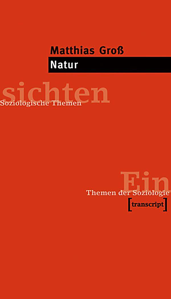 download Механика. Колебания и волны. Термодинамика: Сборник задач 2005