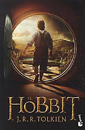 hobbit buch
