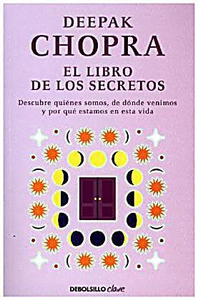 El libro de los secretos buch bei online bestellen for Bazzel el jardin de los secretos