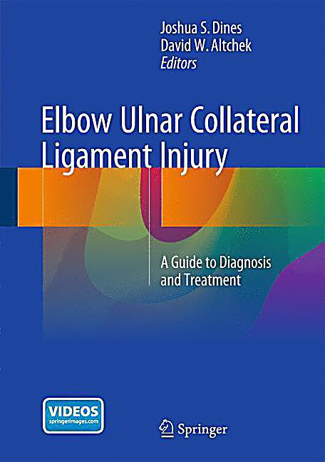 Ulnar Collateral Ligament Injury: Scenario, Treatment, and Rehab Essay
