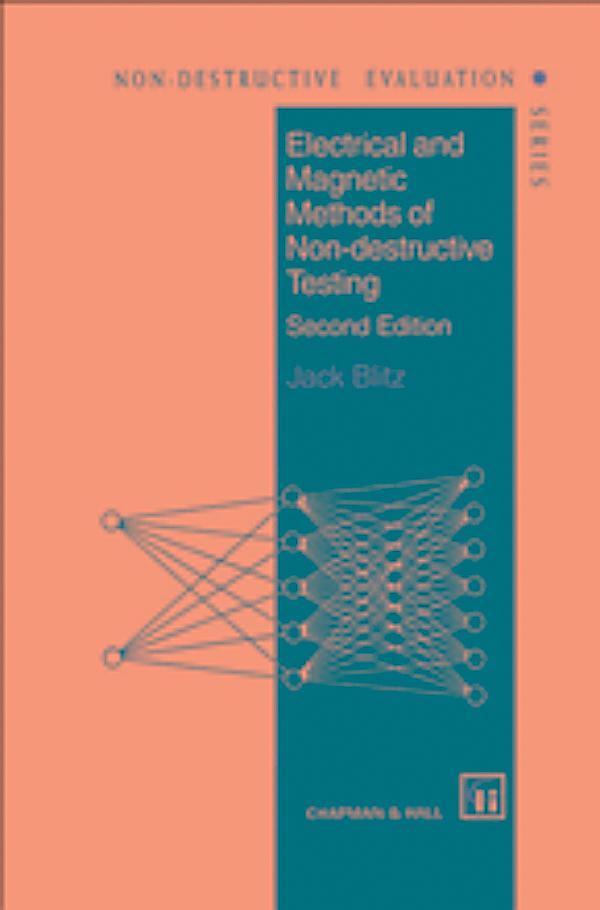 Non Destructive Testing (NDT ) Activity 1