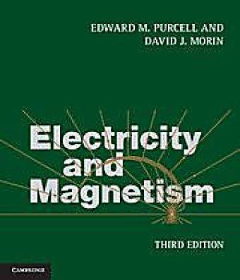 Electricity and Magnetism Buch portofrei bei Weltbild.de