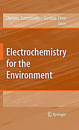 environmental electrochemistry Unesco laboratory of environmental electrochemistry, prague, czech republic 850 likes we are working on problems of npahs, especially on their.