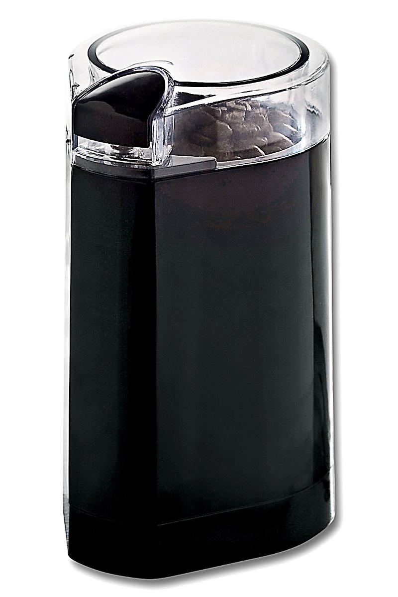 elektrische kaffeem hle jetzt bei bestellen. Black Bedroom Furniture Sets. Home Design Ideas