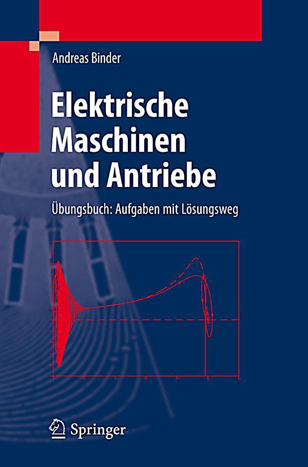 pdf fyziologie a léčebná rehabilitace motoriky člověka
