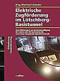 buy Maschinenelemente: Band 1: Konstruktion und Berechnung von Verbindungen, Lagern, Wellen (v. 1)