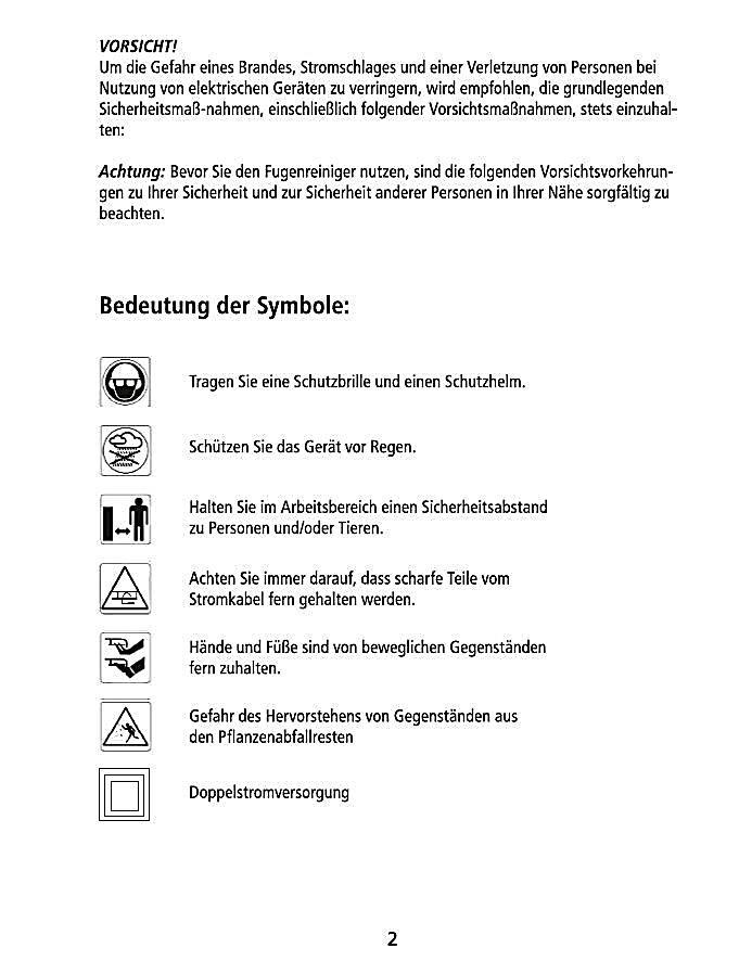 Schön Elektrische Verdrahtungssymbole Bilder - Elektrische ...